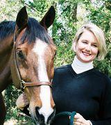 Profile picture for Barbara Pater