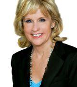Profile picture for Sheila Milano