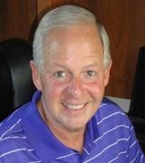Greg Grant, Agent in Bellingham, WA