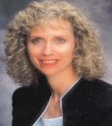 Carol  Perdew, Real Estate Pro in Manteca, CA