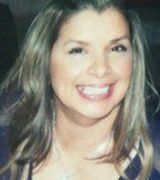 Silvia Cuell…, Real Estate Pro in Owasso, OK