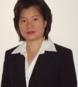Cindy Cheung, Real Estate Pro in Staten Island, NY