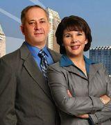 Profile picture for Antonio & Zulema Maldonado