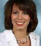 Audra DiGello, Real Estate Agent in Orange, CT