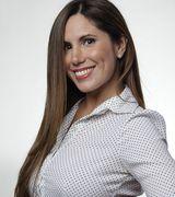Ivonne Arana, Real Estate Pro in Aventura, FL