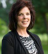 Barb Erdmier, Real Estate Agent in Rockford, IL