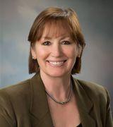 Wendy Bellamy, Agent in Fort Wayne, IN
