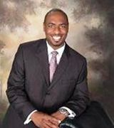 Jay Sutton, Real Estate Pro in Raleigh, NC