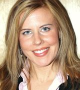 Emily Green, Agent in Minneapolis, MN