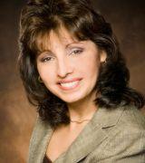 Profile picture for Linda Johnson