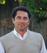 John Watson, Real Estate Pro in Aptos, CA