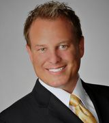Jeff Underdahl, Agent in Vista, CA