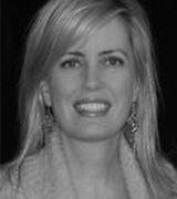 Cary Simons, Real Estate Agent in New Hope, PA