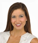 Stacey Borsik Niebles, Real Estate Agent in Tampa, FL
