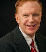 Bill Hannon, Agent in Albany, NY