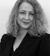 Melanie  Stecura, Real Estate Agent in Philadelphia, PA