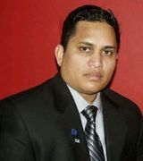 Richard Persaud, Real Estate Agent in ozone park, NY