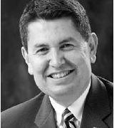Derek Camunez, Real Estate Pro in Denver, CO