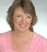 MaryAnn Barrett, Agent in Boynton Beach, FL