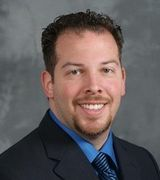 Profile picture for Tri-County Realty