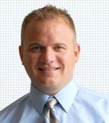 Shane Weidall, Real Estate Agent in Elko, MN