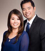 Tim & Lisa Tengan, Agent in Honolulu, HI
