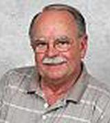 Ray Bitrick, Real Estate Pro in Jackson, GA