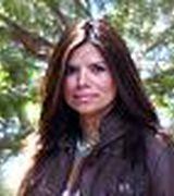 Sandra Munz, Agent in Surprise, AZ