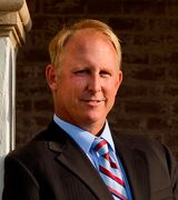 Jason Buck, Real Estate Agent in Palos Verdes Estates, CA