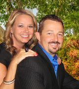 Doug-Lona Leugers, Agent in Fort Myers, FL