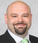 Nick Gelfand, Real Estate Agent in Longmeadow, MA