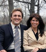 Joey & Erica Clark, Real Estate Agent in Lilydale, MN