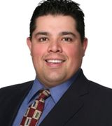 Hugo Sanchez, Real Estate Pro in Chula Vista, CA
