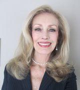 Diana Frankel, Agent in Saddle River, NJ
