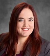 Brenda van der Merwe, Agent in Chestnut Hill, MA