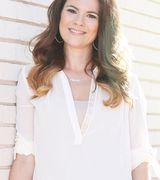Olivia Mckin…, Real Estate Pro in Fountain Hills, AZ