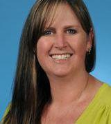 Melissa Kesn…, Real Estate Pro in Ellicott City, MD