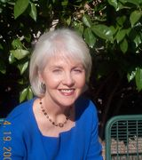 Barbara Swar…, Real Estate Pro in Phoenix, AZ