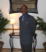 Glen Brown, Real Estate Pro in Livonia, MI