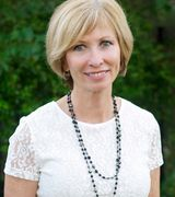 Cathy Tomlinson, Agent in Woodstock, GA
