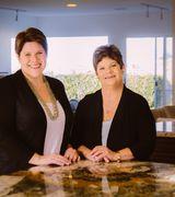 Vicki Goorchenko and Jennifer Goorchenko, Real Estate Agent in Redondo Beach, CA