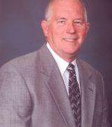 Mike Clark, Real Estate Pro in Lafayette, IN