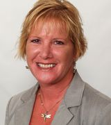 Janice Gross, Real Estate Pro in Sebastian, FL