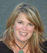 Ginny Sawatz…, Real Estate Pro in Kent, WA