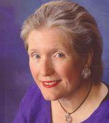 Eileen Gray, Real Estate Pro in Lafayettte Hill, PA