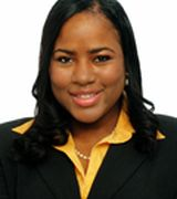 Beth Frazier, Real Estate Pro in Brooklyn, NY
