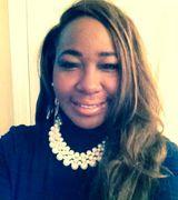 Jacqueline D…, Real Estate Pro in Atlanta, GA
