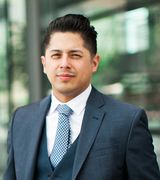J.R. Molina, Real Estate Pro in Garland, TX