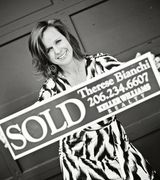 Therese Bianchi, Real Estate Agent in Seattle, WA