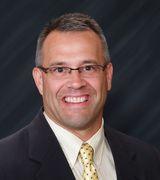 Joe Pulli, Real Estate Pro in Collegeville, PA